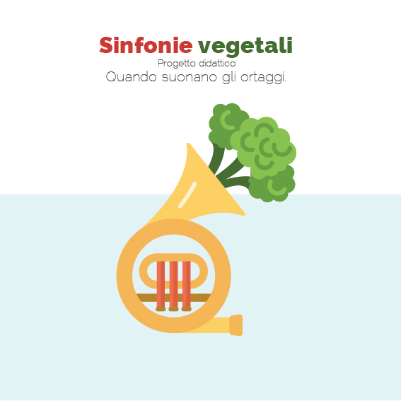 Sinfonie Vegetali