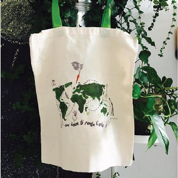 Bag ``Va